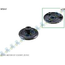 Acoplamento Motor Maquina Vidro Dianteira Escort Zetec - Vp