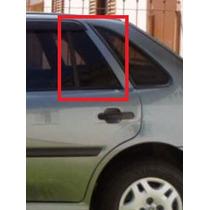 Vidro Porta Traseira Esquerda Gol Bola Giii Giv (pequeno)