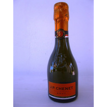 Espumante Baby,mini Jp Chenet Brut Frances 200 Ml
