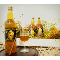 Hidromel Bifrost - Bebida Vikings - Néctar Dos Deuses! 900ml