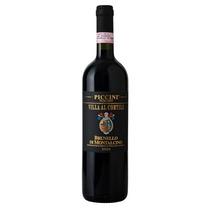 Vinho Tinto Piccini Rosso Di Montalcino 2012