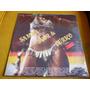 Lp Zerado Samba Suor Ouriço Sucessos Carnaval Vol 6 1983
