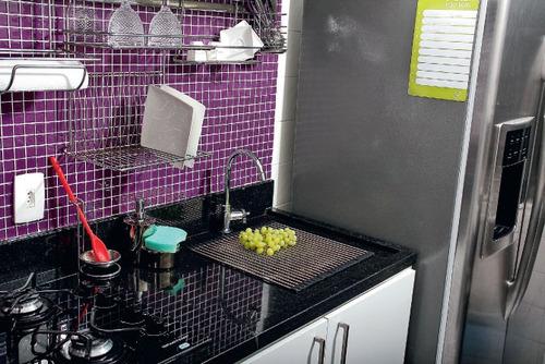 Armario Aberto Closet ~ Vinil Adesivo Para Banheiro E Cozinha R$ 1,00 no MercadoLivre