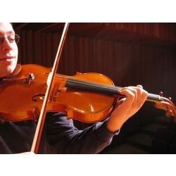 Viola De Arco - Cd Com 220 Partituras Com Áudio -toque Junto