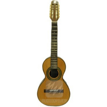 Viola Ponteio Acústica Presença Brasil Rv315ac Rozini 3643