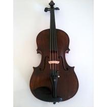 Viola De Arco Classica