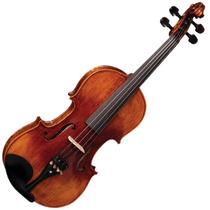 Violino Eagle Vk 544 Profissional Corpo Maciço O F E R T A