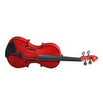 Violino Tagima T1500 3/4 Natural C/ Case 8595
