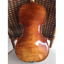 Violino Modelo Antonius Stradivarius Autor Luthier