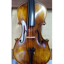 Violino Luthier Modelo Stradivarius