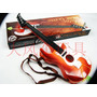 Violino Musical Infantil Guitarra Toy Pronta Entrega