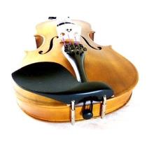 Violino 3/4 Giannini Antigo Restaurado - A0866