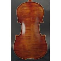 Violino Modelo Antonius Stradivarius 4/4 Autor Luthier