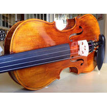 Violino Modelo Stradivarius Profissional Eagle Vk 544