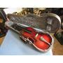 Violino Antonius Stradivarius1932 Leia Abaixo Toda Descrição