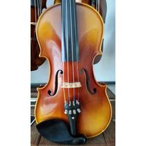 Violino Eagle Harmonizado Vk644 - Usado