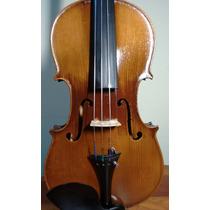 Violino Francês Antigo