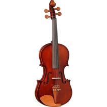 Ritmus ! Hofma Hve231 : Violino Clássico 3/4 Completo
