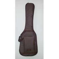 Semi Case Silver Maestro (bag) Para Baixo, Super Luxo.