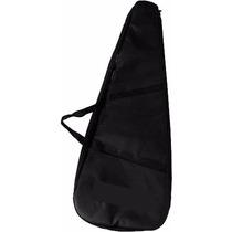 Capa Bag Sonica Para Violão Clássico Acolchoada