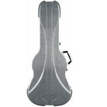 Promoção! Rockbag Rcabs10511 Case P/ Violão 12 Cordas Sct