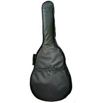 Capa Bag Para Baixolão, Acolchoada, Sob Medida