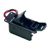 Caixa De Bateria 9v Gotoh P/ Violão Bb-04