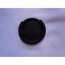 Redutor De Microfonia (abafador) Para Violão A048 - 10,2cm
