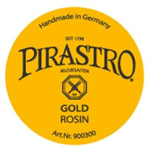 Breu Pirastro Gold 9003 3965