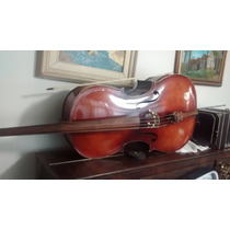 ¿violoncelo Nhurenson Tipo Exportation