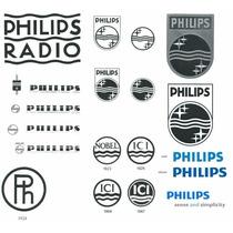 Esquema Antiga Eletrola Philips Valvulada Modelo: Ag - 9124