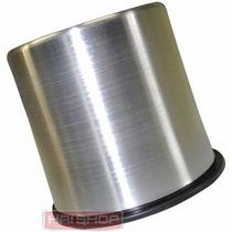 Cubo Volante Alumínio Tuning Momo Sparco Type R F1 Gol Celta