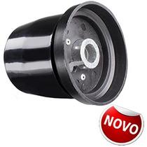 Cubo Volante Para S-10 E Blazer + Garantia + Mercado Pago_nf