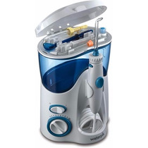 Irrigador Bucal Waterpik Wp-100w 110 Volts