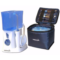 Waterpik Wp-300e Bivolt Original