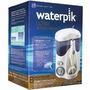 Irrigador Bucal Waterpik Wp-100w 110 Volts