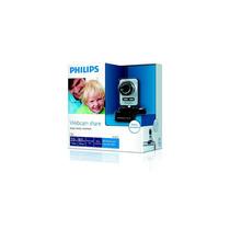 Webcam Share Philips - Embalagem Lacrada