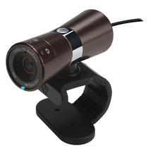 Web Cam Hp Hd-4110 13mp Full Hd Astronômica