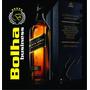 Promoção Relâmpago - Whisky J. Walker Black Label 1000ml
