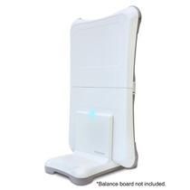 Nova Base Carregadora Power Up Charging Stand Para Wii Fit
