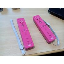 2 Wii Motions Originais.