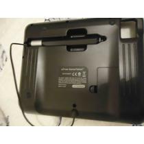 Mesa Digitalizadora Udraw Game Tablet Wii