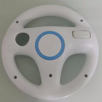 Volante Nintendo Wii Mario Kart
