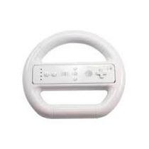 Volante Para Wii Leadership 6671