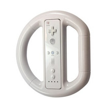 Volante Wii Controller Leadership 6611