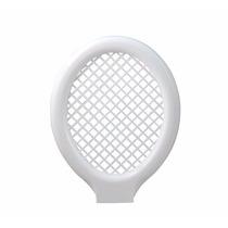 Acessório Suporte De Raquete De Ping Pongp/ Wii Remote Usado