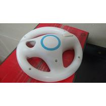 Volante Mario Kart Wii / Original Nintendo Wii