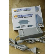 Fonte Para Nintendo Wii Bivolt 110/220