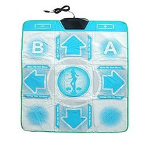 Tapete Dance Pad Nintendo Wii + Frete Gratis