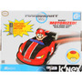 Knex Mario Kart Motorizado Multikids